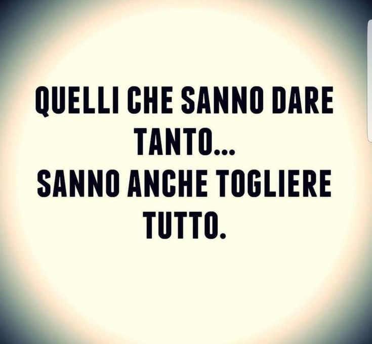 Zitate amore italienische Muttertag