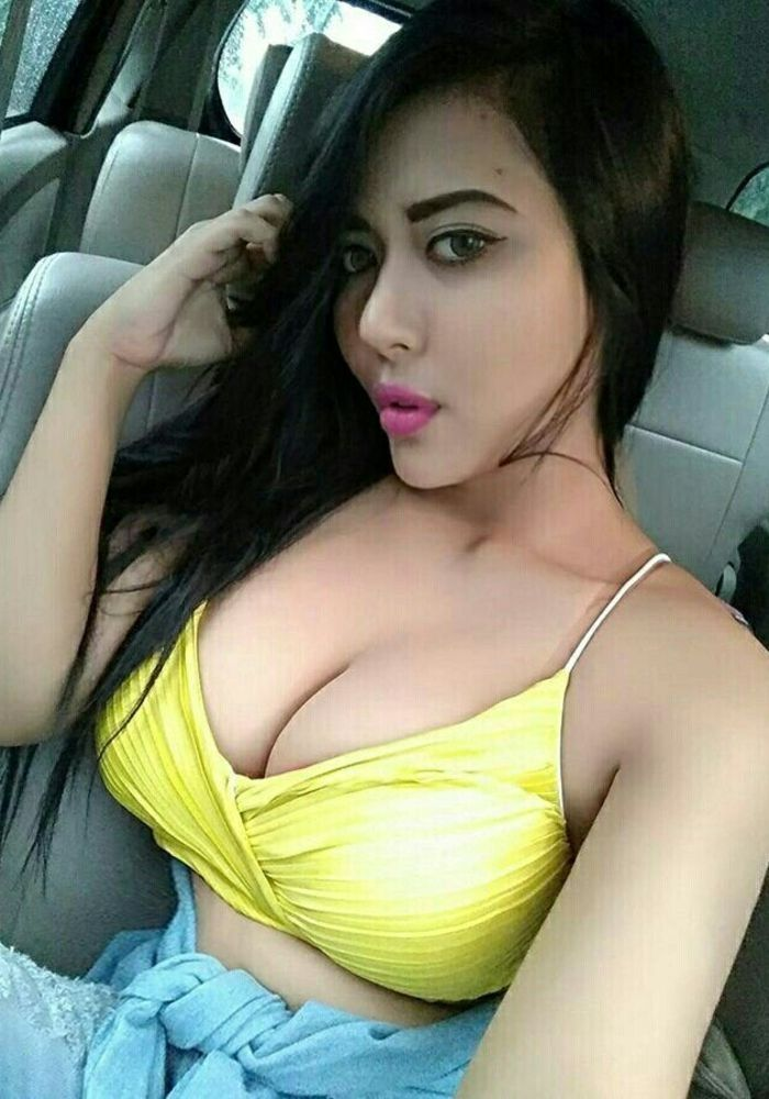Pin On Hot Cleavage