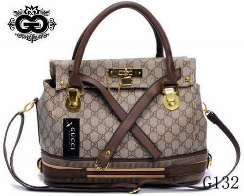 gucci bags outlet. #gucci bags #guccibags #cheap gucci bags#gucci - $60.74, free outlet g