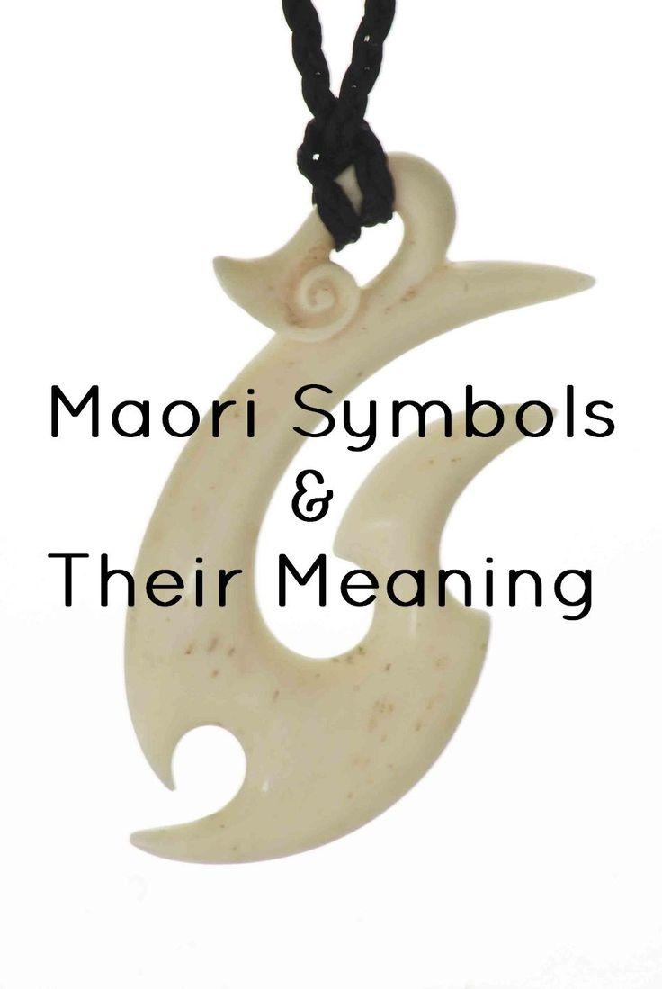 norseSymbols And Meanings | Home » Kiwi Spirit #samoantattoossymbols