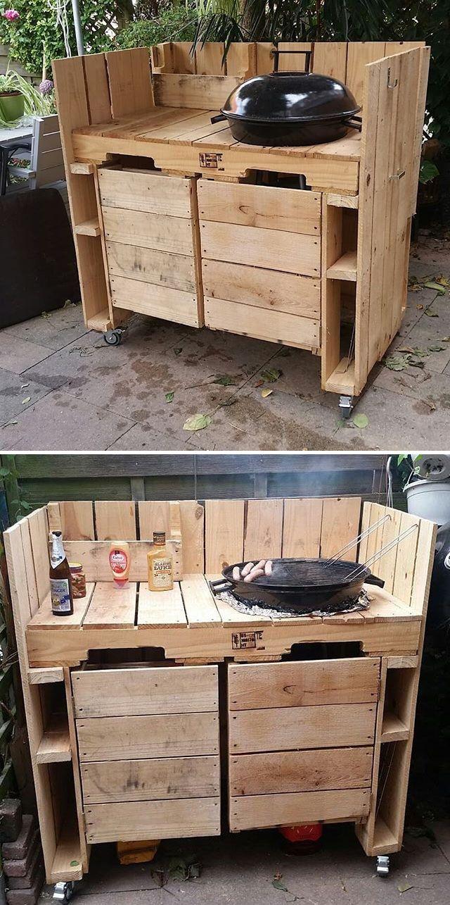 20 best unique pallet furniture design ideas pallets kitchen diy outdoor furniture pallet furniture pallet home decor