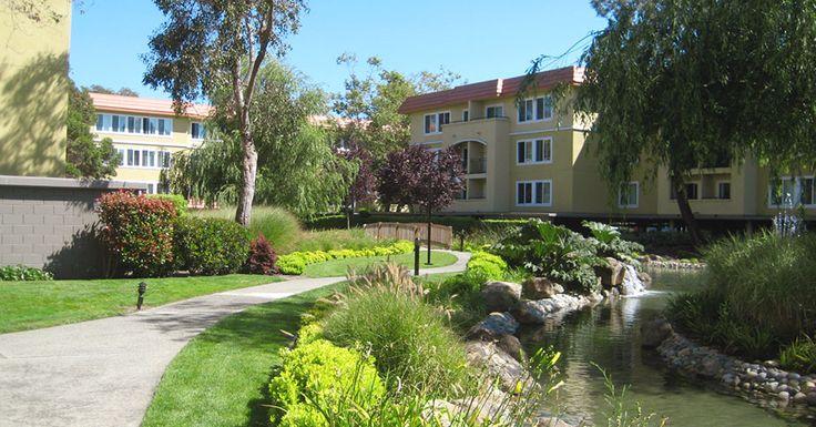 Burlingame Apartments For Sale