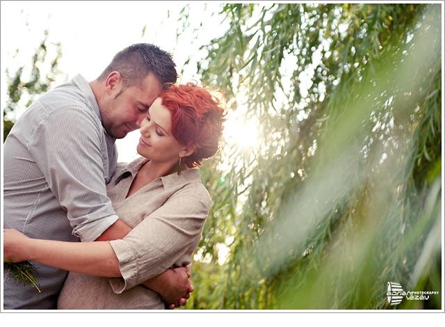 Before wedding photos     by www.adrianlazau.ro