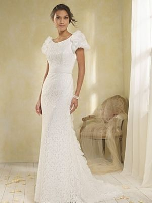 Alfred Angelo Bridal Gowns « Country Bride and Gent in Lansdale, PA #WeddingGown #Bridal #alfredangelo