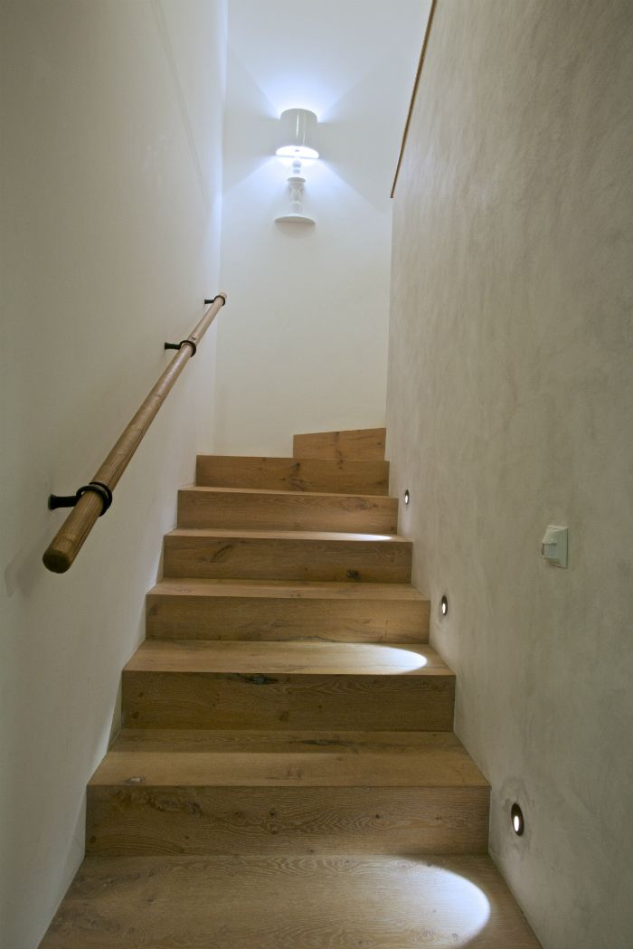 #alìebabà #indoor #walllamp