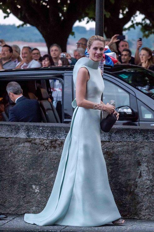 Beatrice Borromeo e Pierre Casiraghi: tutte le foto dal matrimonio - Vogue.it