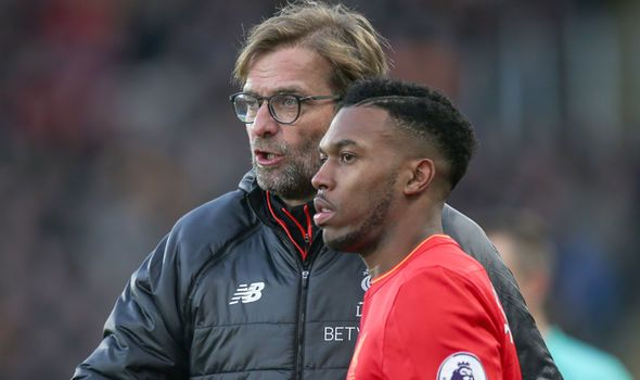 Transfer News: Man Utd's £84m deal, huge Liverpool striker move, Lukaku to Chelsea update - https://newsexplored.co.uk/transfer-news-man-utds-84m-deal-huge-liverpool-striker-move-lukaku-to-chelsea-update/