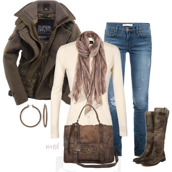 : Jacket, Ideas, Style, Dream Closet, Clothes, Bag, Fall Outfits, Fall Fashion, Fall Winter