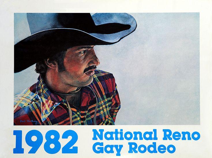gay hot jock galleries
