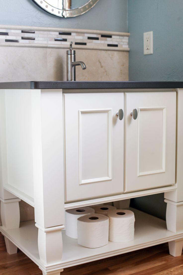 24 Best Bathroom Designs By Bella Domicile Images On