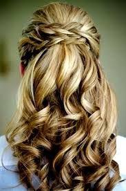 félkontyok hosszú hajból - Google keresés