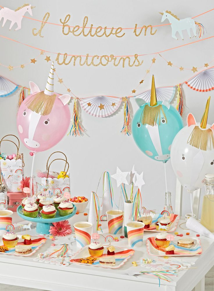 Best Little Parties Images On Pinterest Birthday Party - Children's birthday parties galway