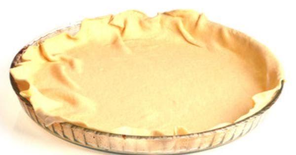 Como hacer una Masa de tarta con aceite, casera, facil y rica. Receta de Masa para tarta con aceite, facil, rapida y economica. Masa de tarta con aceite ligth.