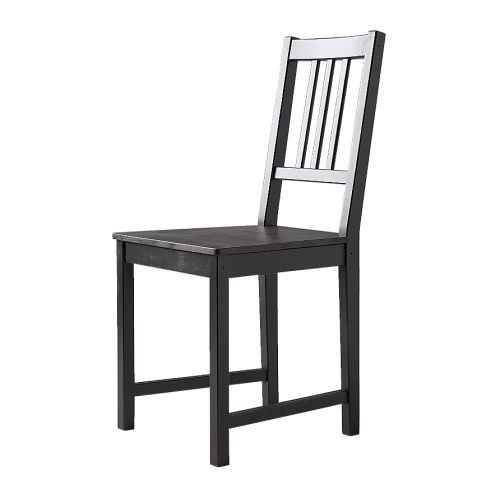 17 best ideas about ikea dining chair on pinterest ikea dining table ikea dining table set - Range legumes ikea ...