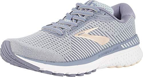 Top 10 Brooks Running Shoes of 2020 in