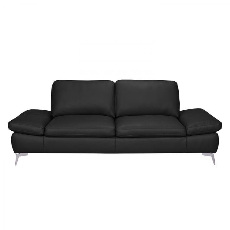 cm h he 86 cm tiefe 106 125 cm sitzh he 48 cm sitztiefe 55 80 cm. Black Bedroom Furniture Sets. Home Design Ideas