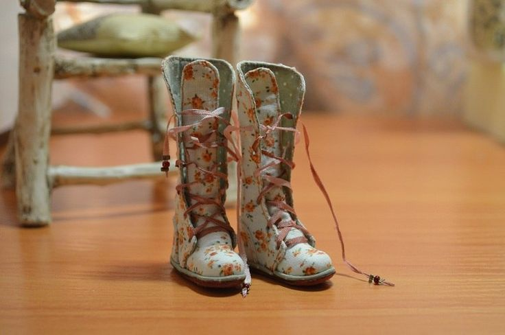 iya deis dolls - Bing Images