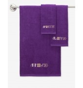 Beatrice Home Fashions Inspirational 3 Piece Towel Set http://shop.stagestores.com/home-gifts/bath.html?limit=96#