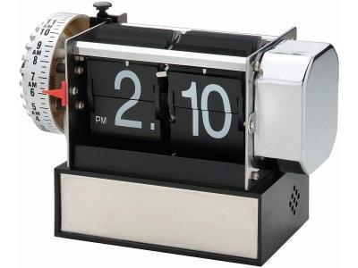 Retro Alarm - Cooler Wecker im Retrostyle