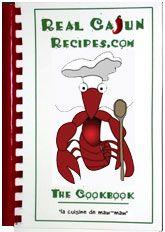 Crawfish Jubilee Sauce – Cajun Steak Diane Sauce | RealCajunRecipes.com: The #1 Cajun recipe website in the world.