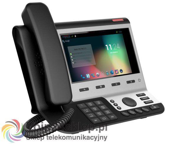 Wideotelefon Voip Fanvil D900 voip24sklep.pl
