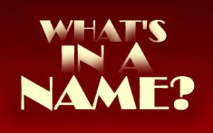 Choosing a Name for Your Doula Business