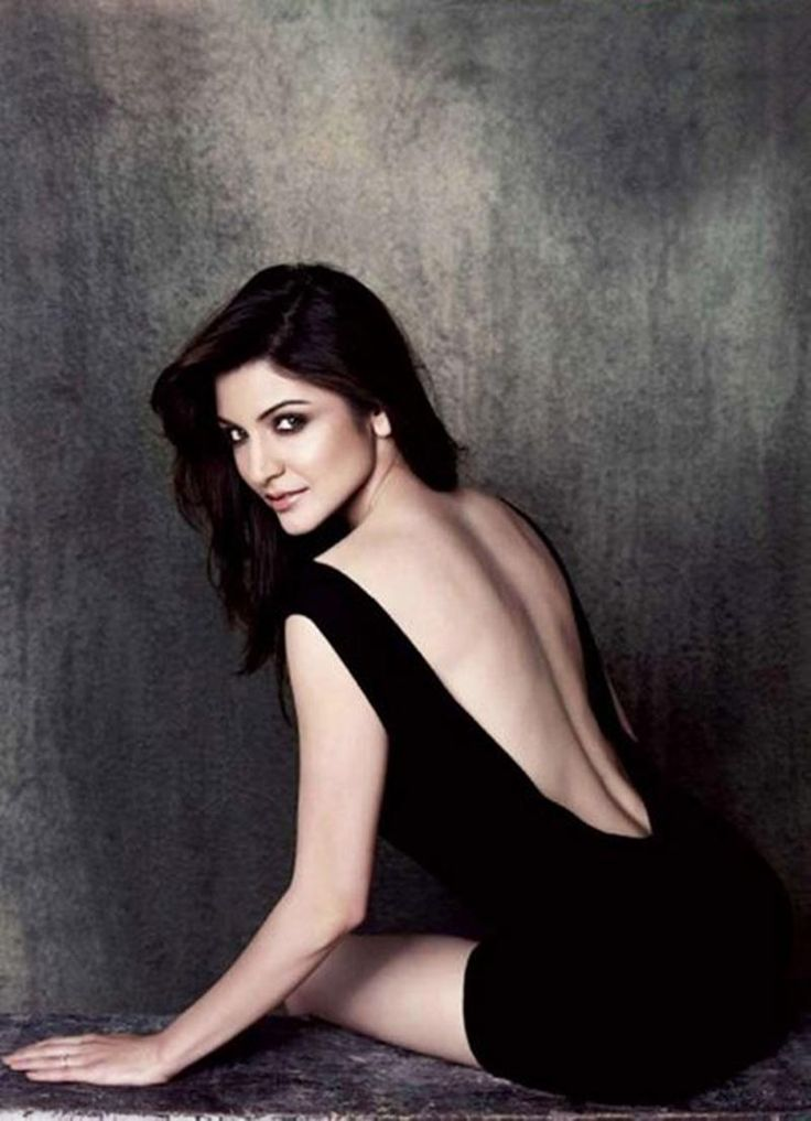 States Tamasha and Other Big Films Anushka Sharma Rejected