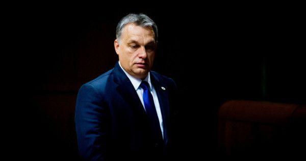 A Fidesz ellen forduló konzervatívok erkölcsből adnak elégtelent