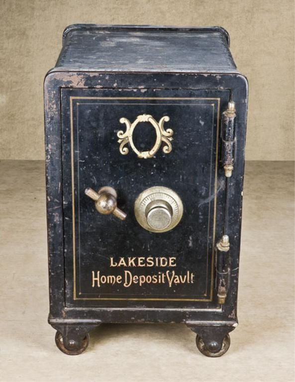 19 best images about Safety boxes on Pinterest Vintage  : 14023357b9dc09b1100fc656781a1a99 from www.pinterest.com size 593 x 768 jpeg 66kB