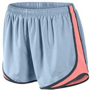 Pantalón corto marca Nike para los parques