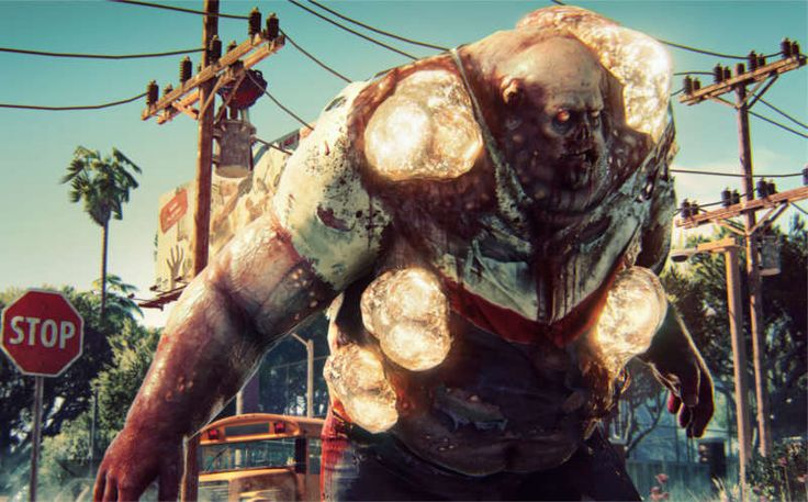 It's been awhile since we've heard any news about Dead Island 2.  Now, according to a small leak, we have learned a little about Dead Island: Retro Revenge.