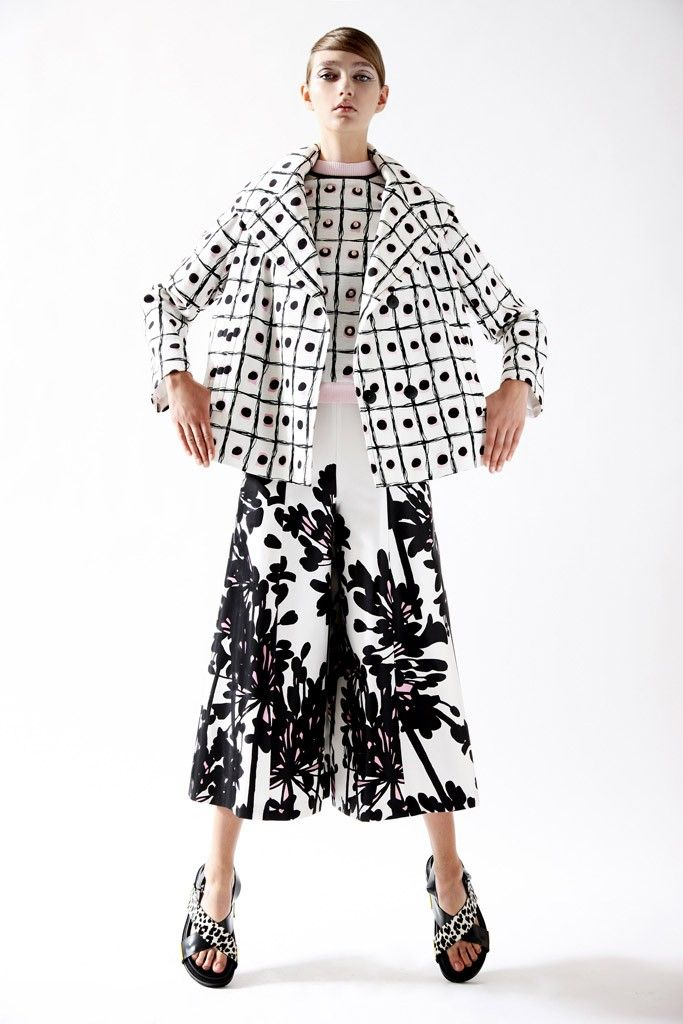 Antonio Marras Resort 2015 - Slideshow