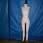 our dressmakers forms range in price from $395-$700