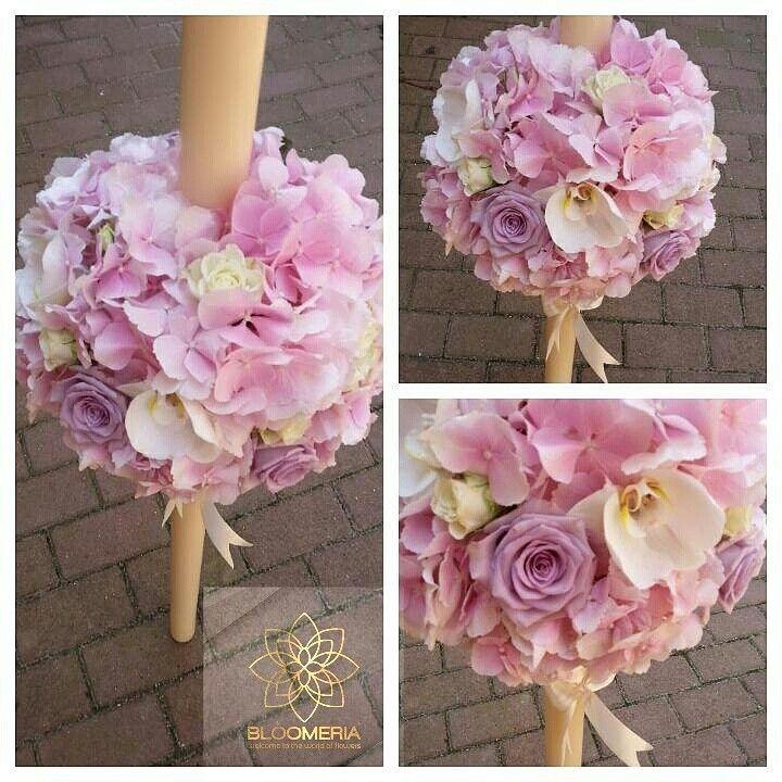 bloomeria.ro Simplitate si frumusete! #cununie #bloomeriadesign #bloomeriaevents #angel #flowers #pink #white #hortensie #instapic #instaflower #weekend #beautiful #lumanare #wedding #workwithlove #nuntaperfecta #livramzambete #livramiubire #livramflori #flori #florist #artist #shoponline #welcometotheworldofflowers #bloomeria