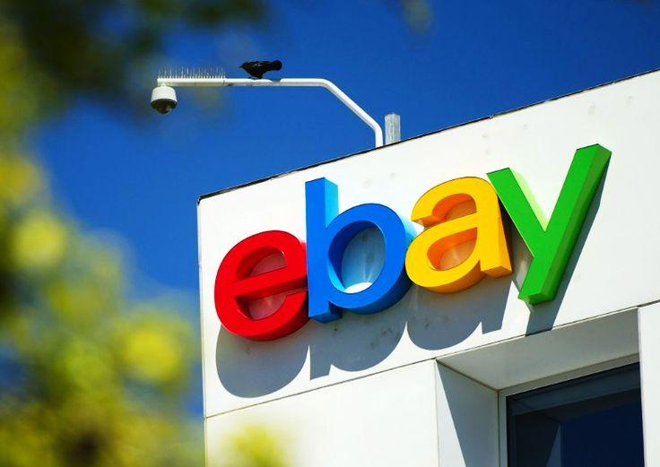 Chcecie zaistnieć na zagranicznych rynkach dzięki serwisowi eBay? Zaufajcie zatem specjalistom i powierzcie to zadanie nam! Zajmiemy się kompleksową obsługą sprzedaży dla waszej firmy. Zapraszamy do kontaktu :)  792 817 241 biuro@e-prom.com.pl http://e-prom.com.pl  #ebay #sprzedażnaebay #obsługaebay #serwisaukcyjny #zagraniczniklienci #ebayuk #ebayde #sprzedażonline