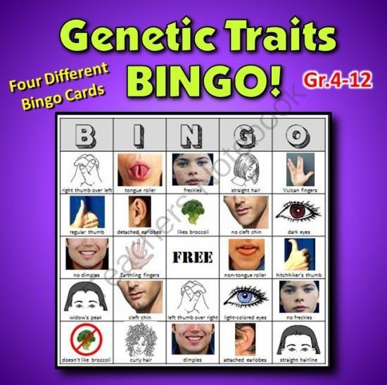 how to get good grades in genetics
