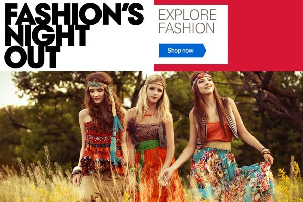 People getting online shopping deals for women and men clothing to save money from getting discount over it and travelling expens also. Good online shopping deals experience is evolution not revolution. explore fashion  http://www.dealsyehlo.com/fashion-and-lifestyle