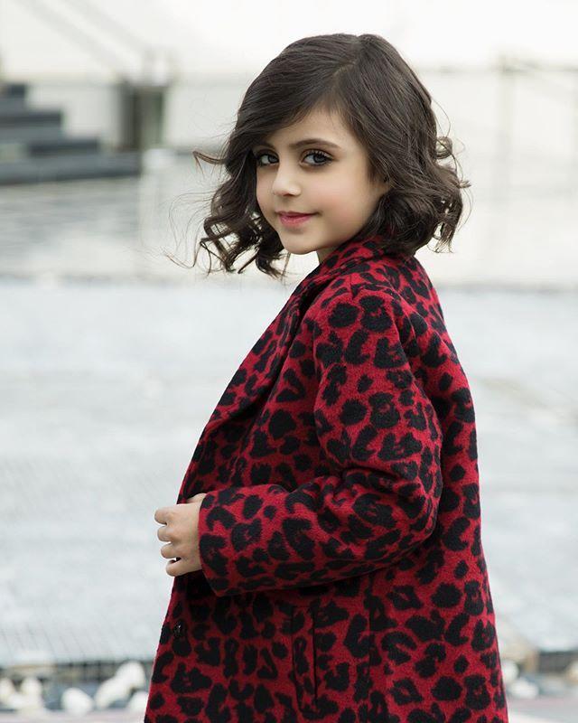 ك ن انيقا دائما ولكن إبتعد عن الغرور High Neck Dress Cute Little Girls Pajama Party
