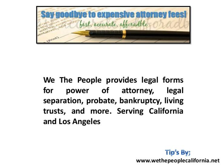 Best Apostille Power Of Attorney Texas Images On