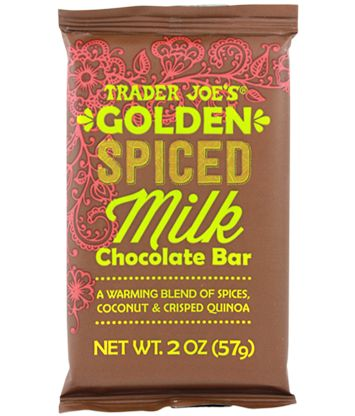 These Are The Best Trader Joe's Products For Your Zodiac Sign +#refinery29