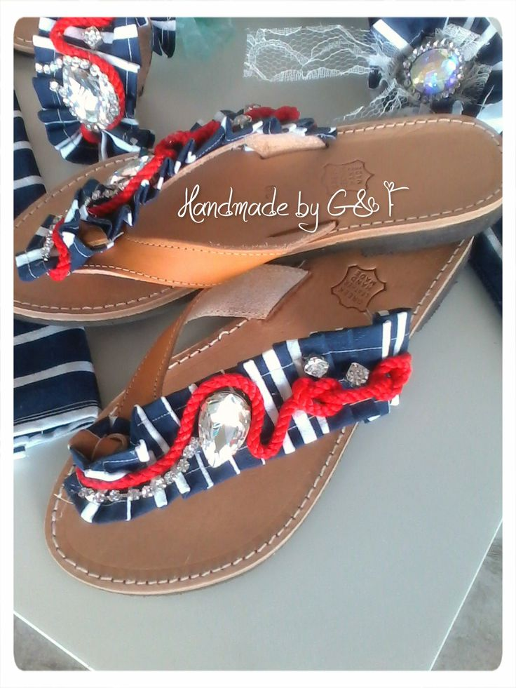 handmade leather sandals https://www.facebook.com/photo.php?fbid=668970123138342&set=a.668969339805087.1073741835.289631611072197&type=3&theater