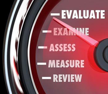 Workplace drug testing is a tool of evaluation, and it helps you to put your ideas from brain waves into cold stark reality.