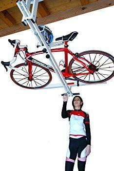 54 best Indoor Bike Racks images on Pinterest | Bike racks for ...