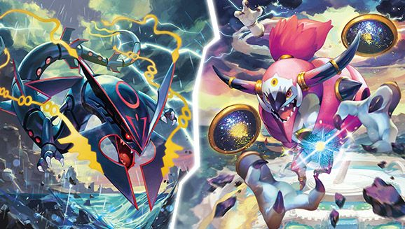 Pokémon Estampas Ilustradas