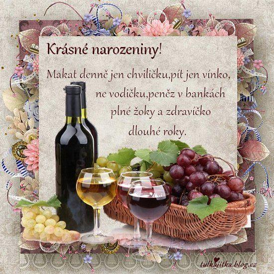 Diskuse na téma Nejen u kafíčka, ale i u čaje a zákusku či poháru je příjemný relax | Ženy.e15.cz