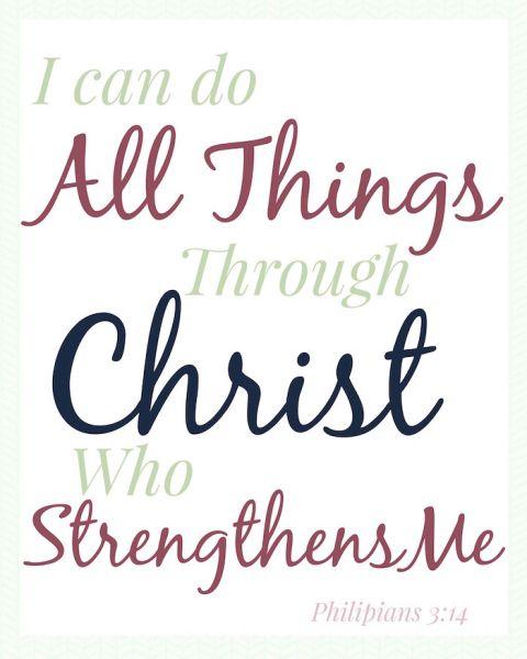 Philipians+4:13
