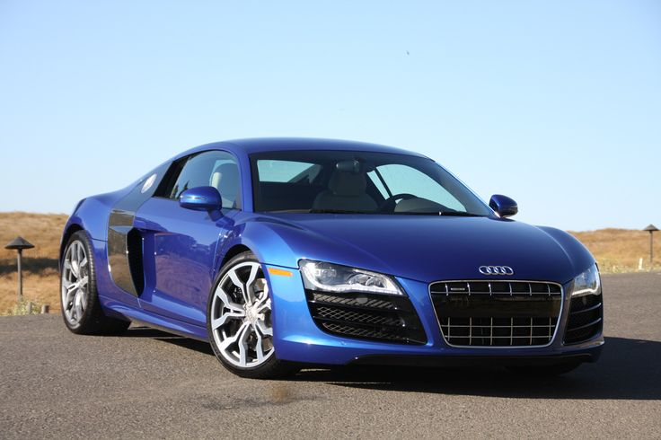 Audi R8 | 2011 audi r8 in india audi had launched their new sports car audi r8 #audi #cars ...