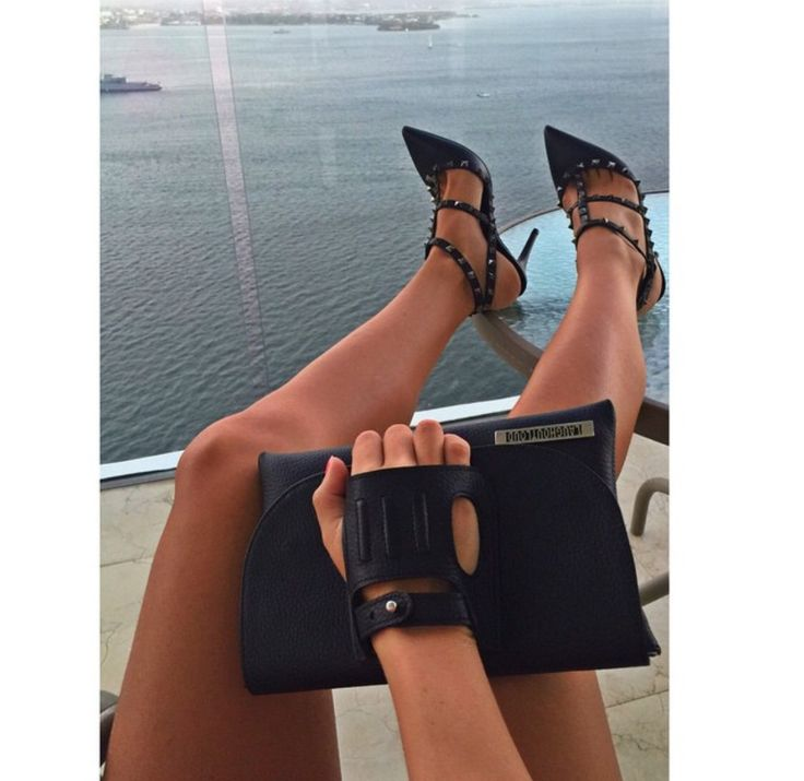 Valentinos And LOL perfect match
