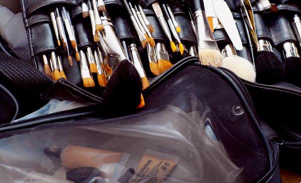 Building Your Kit Part 3: Storage Secrets | Beautylish