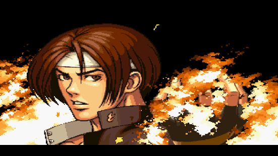 THE KING OF FIGHTERS '98 v1.5 APK - http://apkmaniafull.in/2017/03/21/the-king-of-fighters-98-v1-5-apk/  #apkmania #apkmaniafull #apkpaidpro #apkfullpro